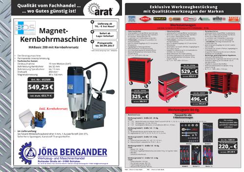 Bergander Prospekt 2017-1